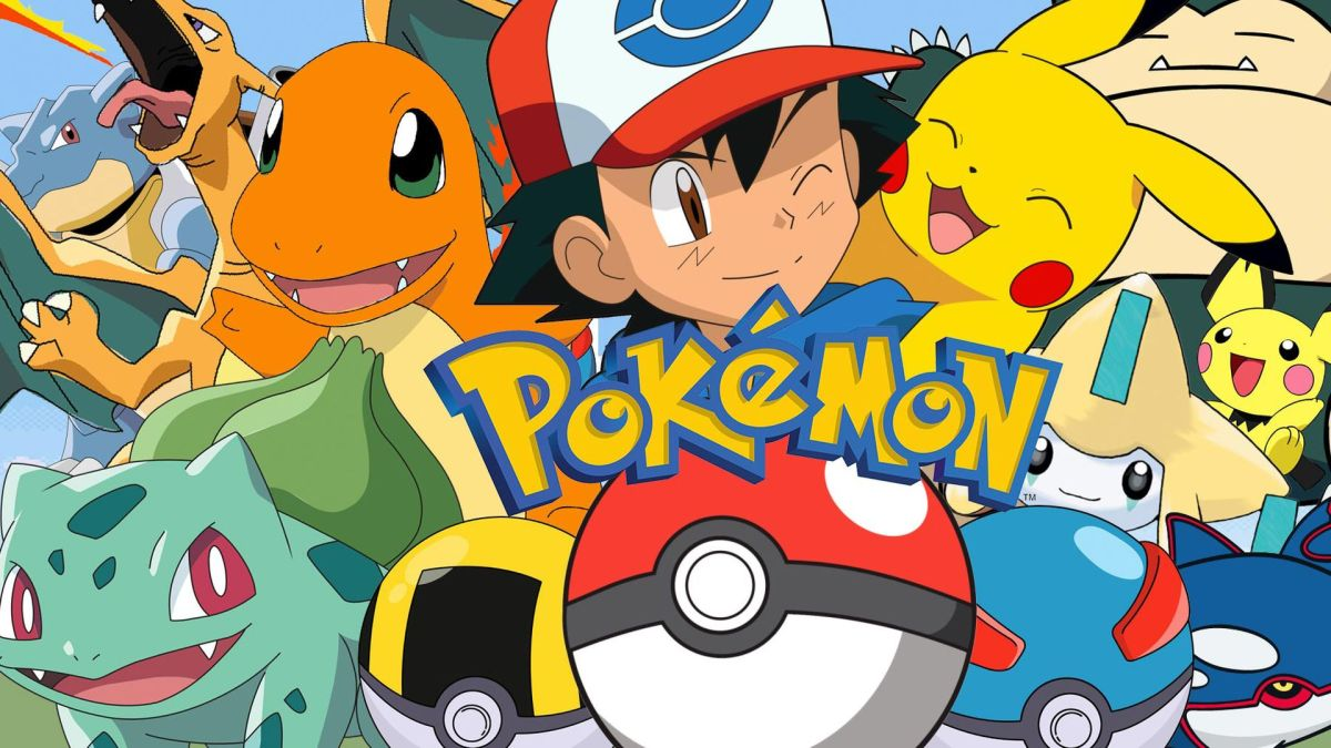 Newest Pokémon RPG, what we want to see