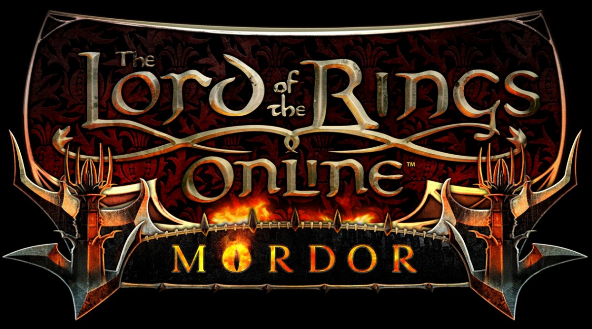The Lord of the Rings Online anticipated expansion Mordor released