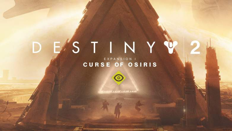 Weak_Gaming_Destiny_2_Curse_of_Osiris