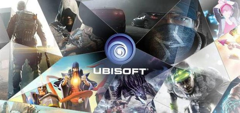 Ubisoft gives away 2 free games during holidays